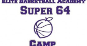 The Elite Basketball Academy Super 64 Camp has been home to USA Basketball invitees, EBA, McDonald's and WBCA All-Americans