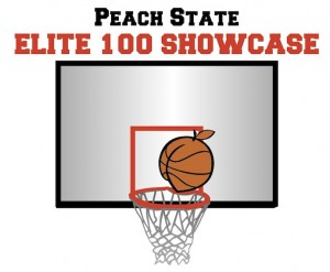 Our Elite 100 Showcase will feature top unsigned seniors and underclassmen from around the region