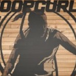 ESPN HoopGurlz Week In Review: May 24, 2012
