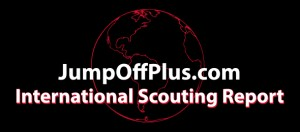 The JumpOffPlus.com International Scouting Report team is the leader in girls basketball news and evaluations.