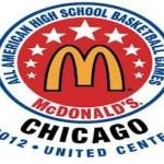 JumpOffPlus.com Event Recap: McDonald's Scrimmage Notes March 2012