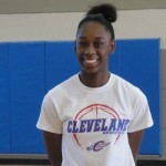 JumpOffPlus.com EBA Evaluation: Noraziah Berry