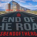 #PSBEndOfTheRoad: Digital and Social Media Recap