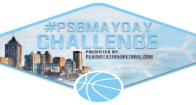 May 12-14, 2017 – #PSBMayDay
