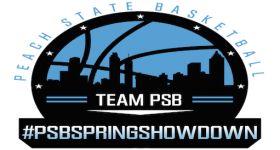 March 24-26, 2017 – #PSBSpringShowdown