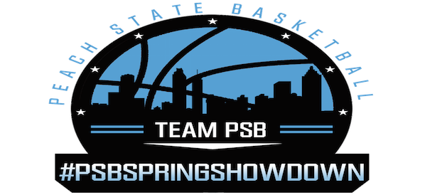 PSBSpringShowdown