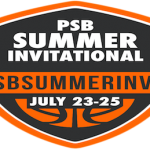 #PSBSummerInvite: Digital and Social Media Recap