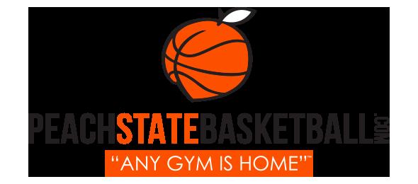 PeachState-Logo-590x260