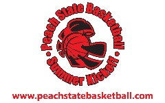The TeamPSB Summer Kickoff is must-attend event to start the July evaluation period.