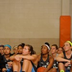 #EBASuper64: Girls #EventRecap