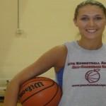 JumpOffPlus.com EBA Evaluation: Taylor Johnson March 2012