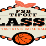 #PSBTipOffClassic Session II: Girls Digital and Social Media Recap
