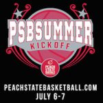 #PSBSummerKickoff: Digital and Social Media Recap