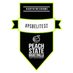 #PSBElite32: Digital and Social Media Recap