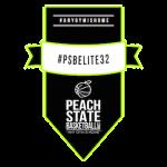 #PSBElite32: Digital and Social Media Recap