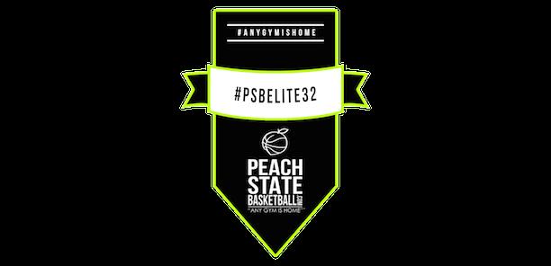 psbelite32fix