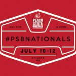 #PSBNationals: Digital and Social Media Recap