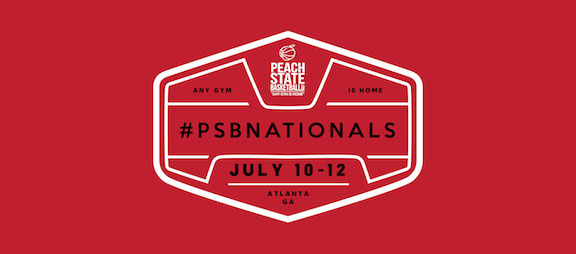 psbnationalswp1