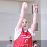 JumpoffPlus.com Event Recap: TeamEBA Phoenix Workout March 2012