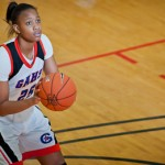 JumpOffPlus.com Event Recap: TeamPSB Tip-Off Classic April 25, 2012
