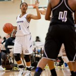 JumpOffPlus.com Event Recap: TeamPSB Pre-Season Shootout April 16, 2012