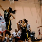 JumpOffPlus.com Event Recap: TeamPSB Pre-Season Shootout May 10, 2012