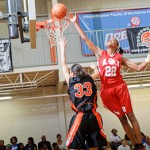 TeamEBA Featured Player Evaluation: Diamond DeShields – Sept. 25, 2012