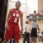 JumpOffPlus.com Event Recap: TeamPSB Pre-Season Shootout May 13, 2012