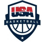 ESPNHoopGurlz: USA U17 Trials Recap May 2012