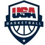 ESPNHoopGurlz: USA U17 Trials Recap May 2012