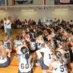 TeamPSB Event Recap: TeamEBA Super 64 East June 15, 2012