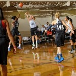 TeamPSB Event Recap: TeamEBA Super 64 East June 20, 2012