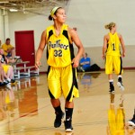 TeamPSB Event Preview: Peach State Best of Summer Tournament June 27, 2012