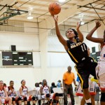 TeamPSB Preview: Elite 32 Summer Jam Session I July 20, 2012
