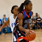 TeamPSB Event Recap: Real Deal in the 'Ville Tournament TeamEBA Championship Game July 13, 2012