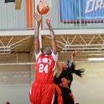 TeamPSB Event Preview: Peach State Summer Kickoff Tournament June 27, 2012