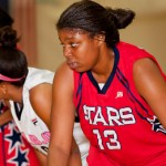 TeamPSB Event Preview: Real Deal in the 'Ville Tournament July 4, 2012