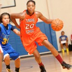 #TeamPSB Summer Invitational Recap: TeamEBA Bracket July 27, 2012