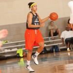 TeamEBA Featured Player Evaluation: Taya Reimer – Sept. 29, 2012