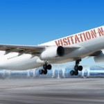 Elite Decisions — Visitation Nation — Sept. 21, 2012