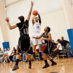 JumpOffPlus.com Event Recap: TeamEBA Fab Five Camp Day One September 1, 2012