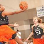 ATG Hoops Fall Showcase – Oct. 18, 2012