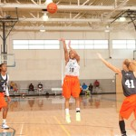 USJN and X-Plosion Chicago Events Recap — Oct. 9, 2012
