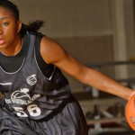 JumpOffPlus.com Event Recap — EBA All-Southeast Showcase II — Oct. 10, 2012