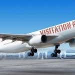 Visitation Nation