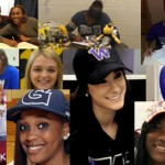 2013 Class Signing Week Tribute – Nov. 21, 2012