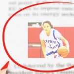 Instant Analysis: McCarty To Texas – Nov. 12, 2012