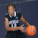 JumpOffPlus.com Event Recap: LBInsider Best of Michigan Holiday Classic – Dec. 18, 2012