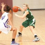 Riverdale, Webb Shine In Holiday Invitational — Dec. 30, 2012