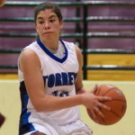 Nike TOC Day Two Star: Kelsey Plum – Dec. 22, 2012